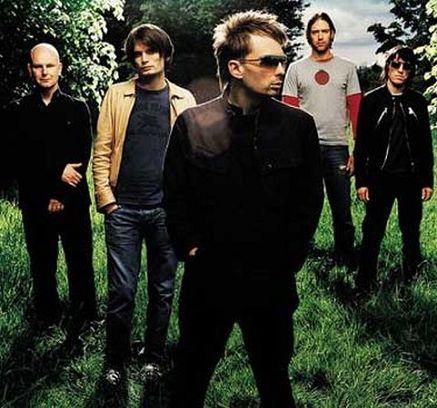 20070907_Radiohead[1].jpg